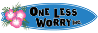 One Less Worry, Inc. • Sacramento, CA