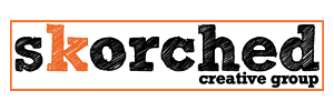 Skorched Creative Group