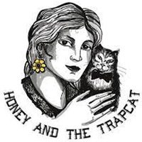 Honey And The Trapcat